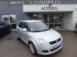 SUZUKI SWIFT 2 5 490 €