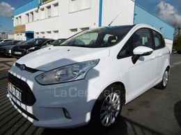 FORD B-MAX 1.5 tdci 95 s&s business nav