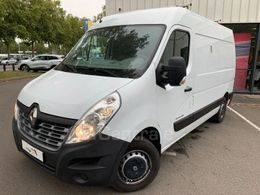 RENAULT f3300 l2h2 2.3 dci 170ch energy grand confort euro6
