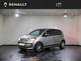VOLKSWAGEN UP! 1.0 75 move up! 5p