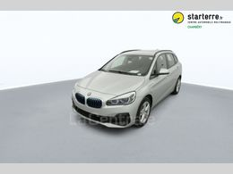 BMW SERIE 2 F45 ACTIVE TOURER 225xe