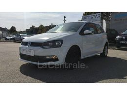 VOLKSWAGEN POLO 5 v (2) 1.4 tdi 75 bluemotion technology trendline 3p