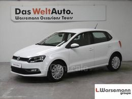 VOLKSWAGEN POLO 5 v (2) 1.0 edition 60 5p