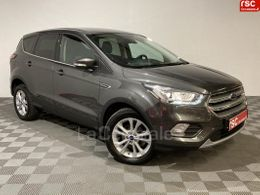 FORD KUGA 2 ii (2) 1.5 tdci 120 business edition powershift