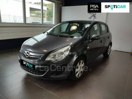 OPEL CORSA 4 iv (2) 1.4 twinport cosmo 5p