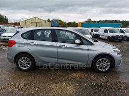 BMW SERIE 2 F45 ACTIVE TOURER 14860€