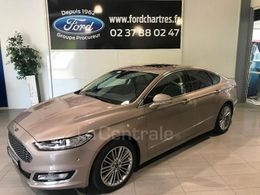 FORD MONDEO 4 19990€