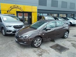 OPEL ASTRA 5 v 1.6 cdti 110 s/s innovation