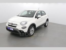 FIAT 500 X (2) 1.3 multijet 95 city cross 4x2