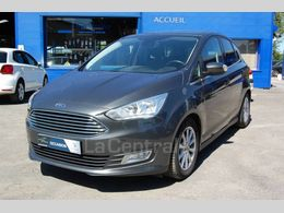 FORD C-MAX 2 12700€