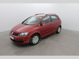 VOLKSWAGEN GOLF PLUS 1.4 80 5cv trendline
