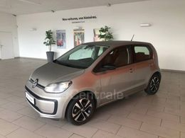 VOLKSWAGEN UP! (2) 1.0 75 bluemotion technology up iq.drive 5p
