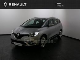 RENAULT GRAND SCENIC 4 iv 1.5 dci 110 energy business edc 7pl