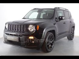 JEEP RENEGADE 1.6 multijet s&s 120 brooklyn limited