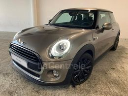 MINI MINI 3 3P iii one 102 edition blackfriars