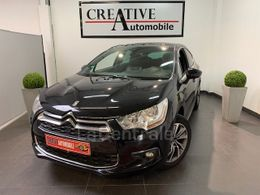 DS DS 4 12500€