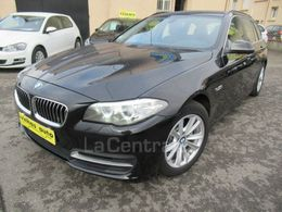 BMW SERIE 5 F11 TOURING (f11) (2) touring 518d 150 lounge bvm6