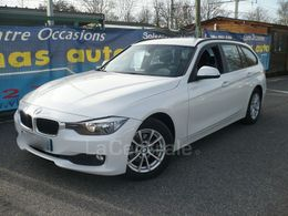 BMW SERIE 3 F31 TOURING (f31) touring 318d 143 business