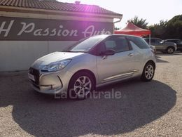 DS DS 3 12850€