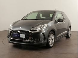 DS DS 3 (2) 1.2 puretech 130 s&s be chic bv6
