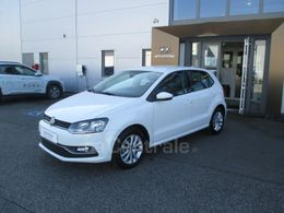 VOLKSWAGEN POLO 5 v (2) 1.2 tsi 90 bluemotion technology confortline 5p