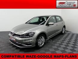 VOLKSWAGEN GOLF 7 vii (2) 2.0 tdi 150 bluemotion technology confortline dsg7 5p