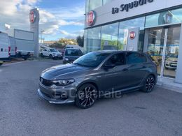 FIAT TIPO 2 ii 1.4 95 s/s 5p