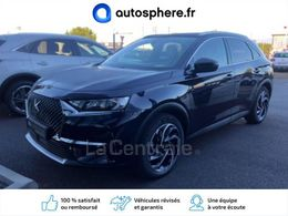 DS DS 7 CROSSBACK 52410€