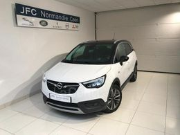 OPEL CROSSLAND X 1.6 diesel 120 innovation