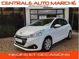 PEUGEOT affaire 1.6 bluehdi 75 bvm5 premium pack