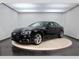AUDI A5 (2E GENERATION) 34500€