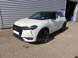 DS DS 3 CROSSBACK 26330€