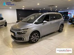 CITROEN GRAND C4 SPACETOURER 29 494 €
