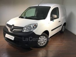 RENAULT compact 1.5 dci 90 energy e6 extra r-link
