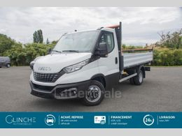 IVECO iii 35c16h 3.0 3450 160