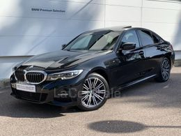 BMW SERIE 3 G20 49740€