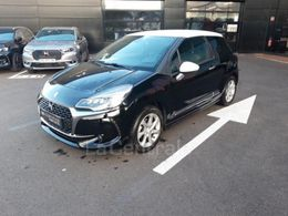 DS DS 3 18590€
