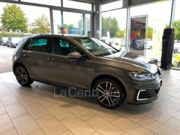 VOLKSWAGEN GOLF 7 33 700 €