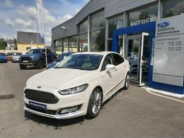 FORD MONDEO 4 22230€