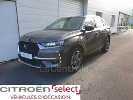 DS DS 7 CROSSBACK 51830€