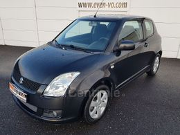 SUZUKI SWIFT 2 6 000 €