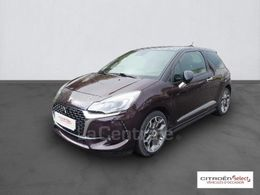 DS DS 3 17170€