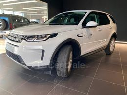 LAND ROVER DISCOVERY SPORT 48900€