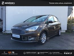 FORD C-MAX 2 13390€