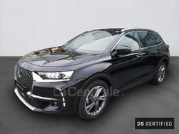 DS DS 7 CROSSBACK 50 830 €