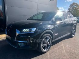DS DS 7 CROSSBACK 49 370 €