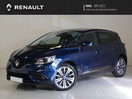 RENAULT SCENIC 4 30200€