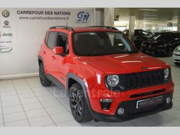JEEP RENEGADE (2) 1.6 multijet s&s 120 brooklyn edition bvr6