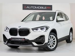 BMW X1 F48 (f48) (2) sdrive18i 8cv business design dkg7