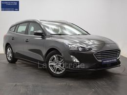 FORD FOCUS 4 SW iv sw 1.0 ecoboost 125 trend business auto